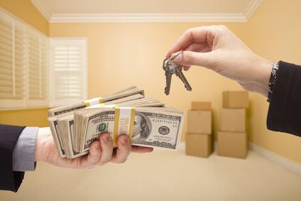 Uso del contante per il pagamento delle spese condominiali. Interviene il Ministero dell'Economia e delle Finanze