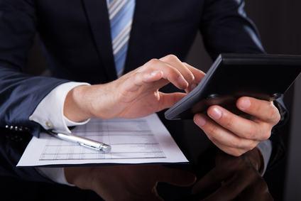 Perché nei procedimenti di revoca dell'amministratore si può condannare al pagamento delle spese legali?