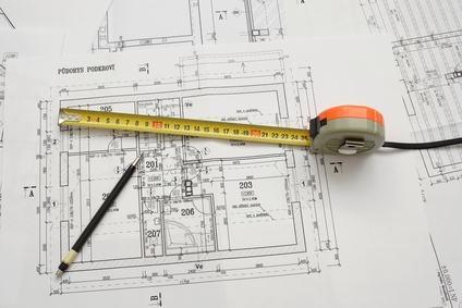 Da quanti vani è composto il tuo immobile? Solo la planimetria allegata all'atto di compravendita potrà risolvere il dubbio.