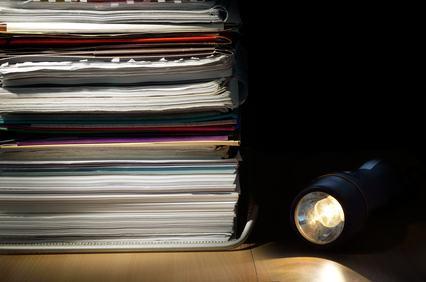 Condannato alle spese del giudizio l'amministratore che rifiuta la consegna dei documenti condominiali