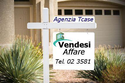 Agenzie immobiliari: dovete versare l'imposta sulla pubblicità per i cartelli esposti.