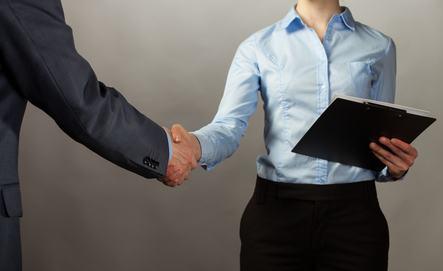 Il contratto di locazione concluso verbalmente è valido?