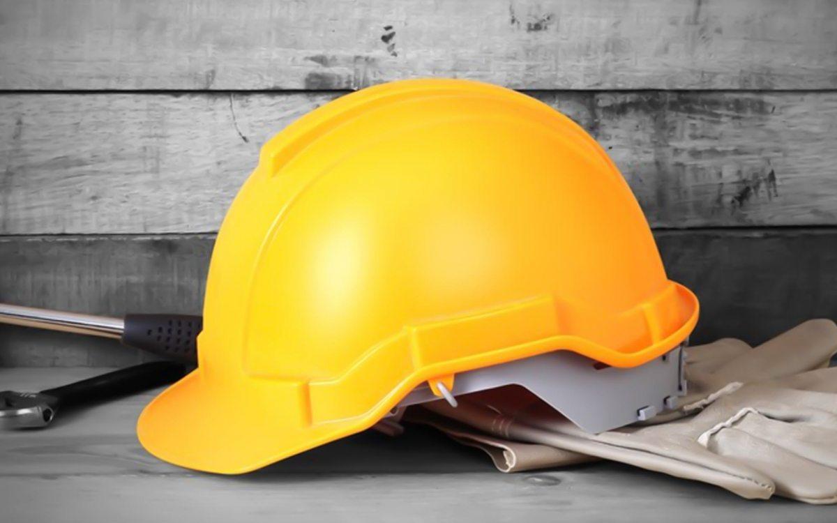 Rifare il tetto male può costare caro anche al direttore dei lavori