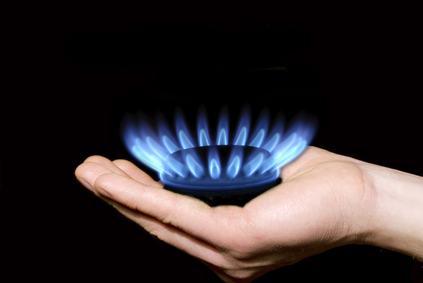 Energia e gas. Gli aumenti in bolletta «a sorpresa» sono illegittimi se il cliente non è stato informato.