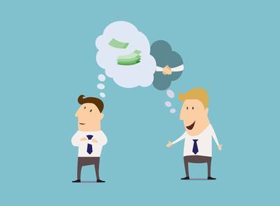 Perché il committente può recedere dal contratto di appalto in qualsiasi momento?