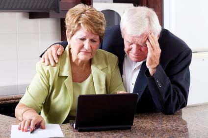 Il fondo patrimoniale non salva i coniugi. Può essere aggredito dal condominio per soddisfare gli oneri condominiali