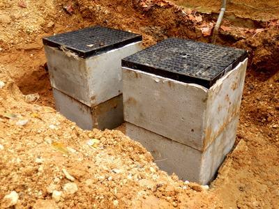 La responsabilità del nudo proprietario per gli abusi edilizi dell'usufruttuario. Realizzazione illegittima di una cisterna.