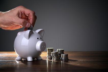 Il conto corrente condominiale è pignorabile. Le somme che vi affluiscono costituiscono patrimonio del condominio.