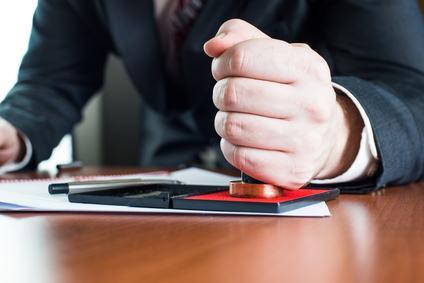 Nomina dell'amministratore, basta l'indicazione del cognome per considerare valida la delibera d'incarico
