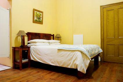Bed and Breakfast in condominio, nessun cambio di destinazione d'uso degli appartamenti