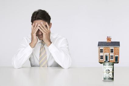 Niente tariffario né regole deontologiche per gli amministratori di condominio