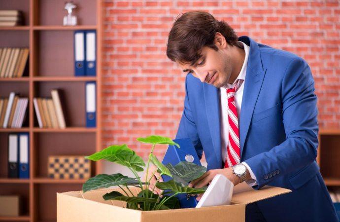 Dimissioni volontarie dell'amministratore e adempimenti successivi