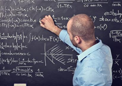 Formatori e responsabili scientifici nei corsi per amministratori di condominio