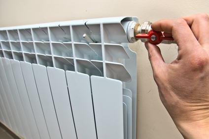 Impianto di riscaldamento mal funzionante, distacco e risarcimenti