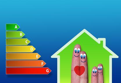 APE (Attestato di Prestazione Energetica) in continua evoluzione.