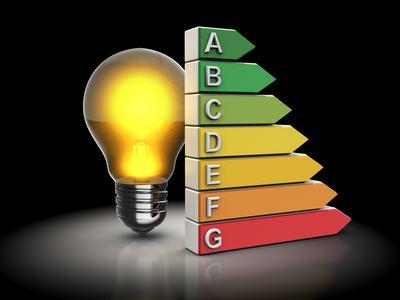 Nuova tariffa di rete D1 per l'efficienza energetica