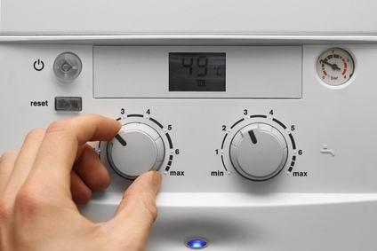 Nessuna responsabilità per il caldaista se l'impianto di riscaldamento viene utilizzato prima di essere ultimato