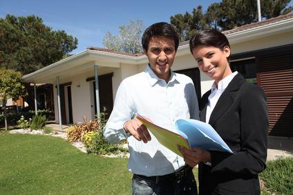 Cosa pu influire sull 39 aumento del valore immobiliare nella compravendita - Valore commerciale immobile ...