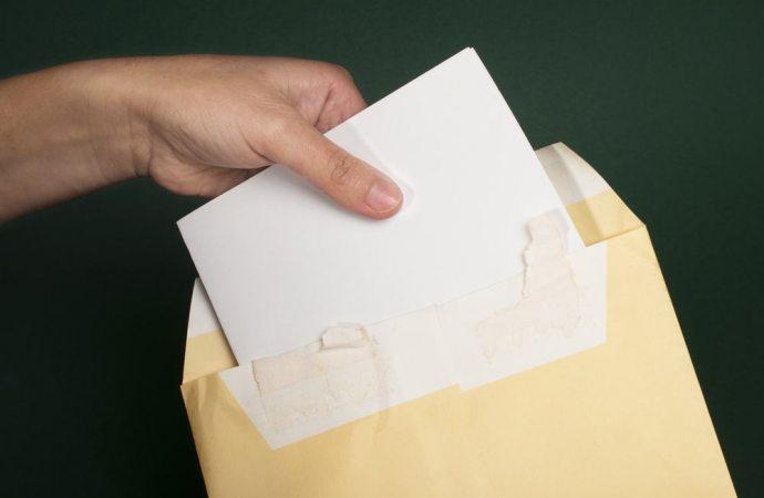Come verificare se tutti i condomini sono stati regolarmente avvisati dello svolgimento dell'assemblea?