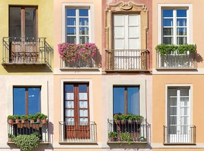 Se manca il certificato di abitabilità è legittimo il recesso del promissario acquirente dal preliminare.
