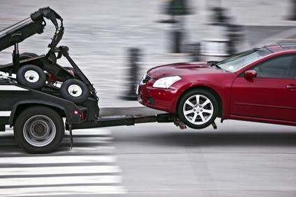 Nulla la delibera che dispone la rimozione coatta dell'auto con spese a carico del condomino