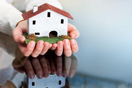 Nuda proprietà e usufrutto: come sfruttarle a proprio vantaggio