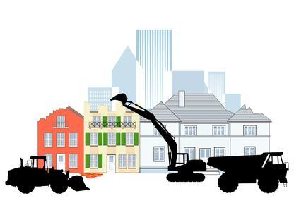 Valido il dietrofront del Comune che emette l'ordinanza di demolizione dopo aver dato il permesso a costruire.