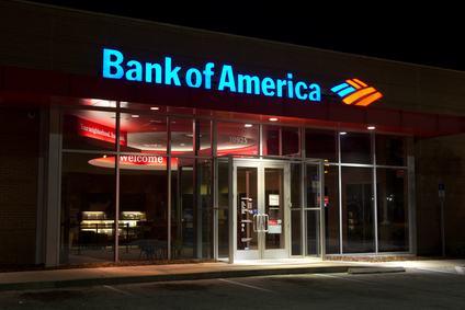 Il creditore del condominio che agisce in via esecutiva può pignorare il conto corrente condominiale?