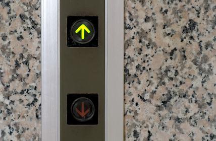 Per le spese riguardanti l'installazione dell'ascensore ex novo, si applica l'articolo 1124 del codice civile?