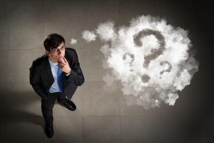 Il professionista destinato a scomparire, quello mediocre e quello eccellente. E tu in quale categoria ti posizioni?