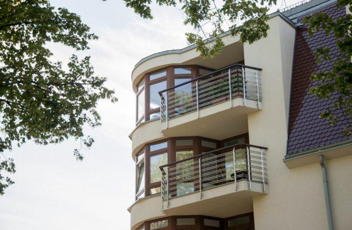 Se l'immobile con più appartamenti è di un unico proprietario, i conduttori non sono condomini