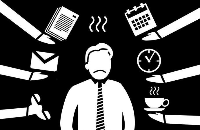 L'amministratore non è sempre obbligato ad inserire nell'ordine del giorno gli argomenti richiesti dai condomini