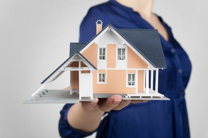 Il venditore può essere responsabile per i gravi difetti dell'immobile anche se non è il costruttore