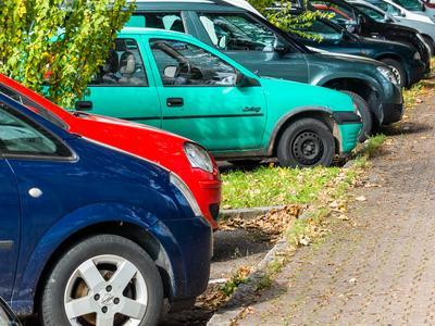 Parcheggi condominiali: tutti i condomini hanno diritto di usarli allo stesso modo al di là del numero dei millesimi