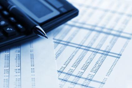 Le tabelle millesimali contrattuali possono essere modificate a maggioranza se conformi ai criteri legali di ripartizione delle spese