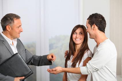 Compravendita di un appartamento. Trattativa interrotta. Il mediatore immobiliare va comunque pagato?