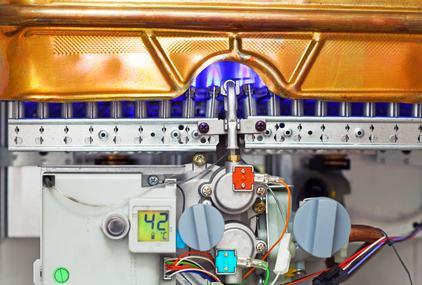 È legittimo sospendere il pagamento dei canoni d'affitto se il proprietario si rifiuta di riparare la caldaia?
