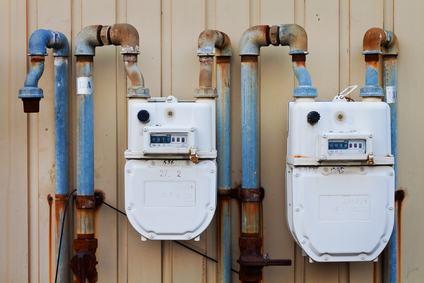 Sospensione per morosità del servizio di fornitura dell'acqua. L'amministratore può chiedere un provvedimento di urgenza al giudice.