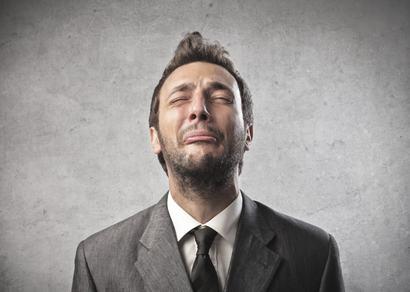 """L'amministratore di condominio si """"piange"""" le spese anticipate se le stesse non sono state ratificate dall'assemblea."""