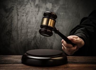 Delibera assembleare annullata? L'amministratore può impugnare autonomamente la sentenza