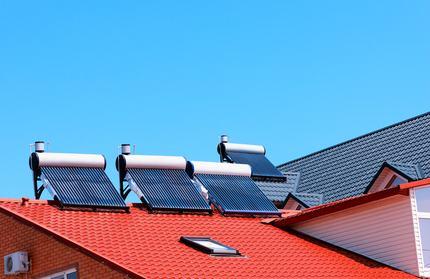 Confermate le scadenze per gli obblighi di impiego delle energie rinnovabili La cronistoria del Milleproroghe