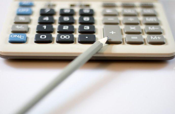Ripartizione errata delle spese condominiali: attenzione ai tempi d'impugnazione