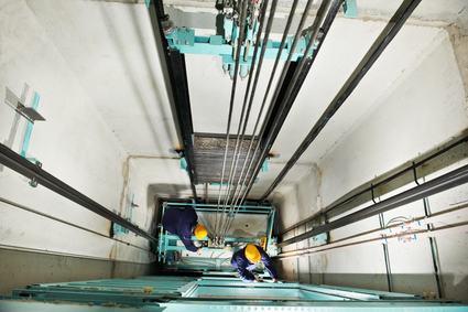 Installazione di un ascensore: si applica il contratto di appalto o di vendita?