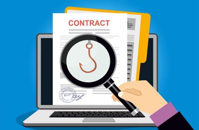Il contratto di locazione transitoria fasullo diventa automaticamente un contratto 4+4