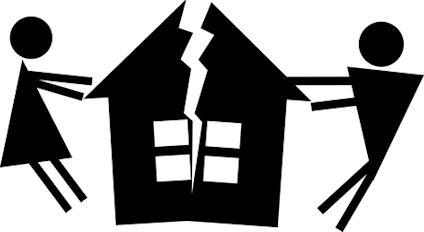 Il conduttore si separa dal coniuge e recede dal contratto di locazione. Quali gli effetti per il coniuge subentrante?