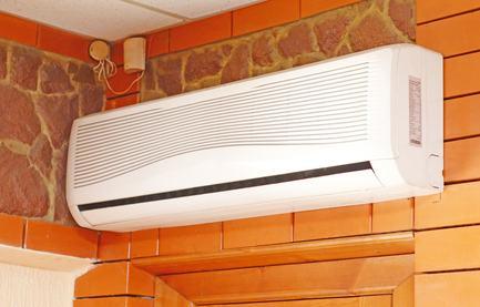 Farà molto caldo se il vostro condizionatore d'aria non avrà tutte le carte in regola. Dal 1° giugno nuovi obblighi per gli impianti sopra i 12kw.