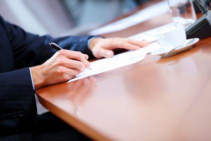 Il recesso dal contratto di locazione ed i poteri di ratifica