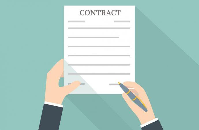 La nomina e la revoca giudiziale dell'amministratore di condominio