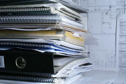 Il passaggio delle consegne tra amministratori. Quali sono gli atti e i documenti che devono essere consegnati?