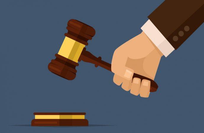 Qual è il giudice competente per le cause condominiali?